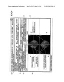 INTERPRETATION REPORT CREATING AIDING DEVICE AND COMPUTER-READABLE STORAGE     MEDIUM STORING A PROGRAM THEREFOR diagram and image