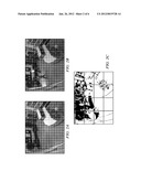 Dynamic Illumination Compensation For Background Subtraction diagram and image