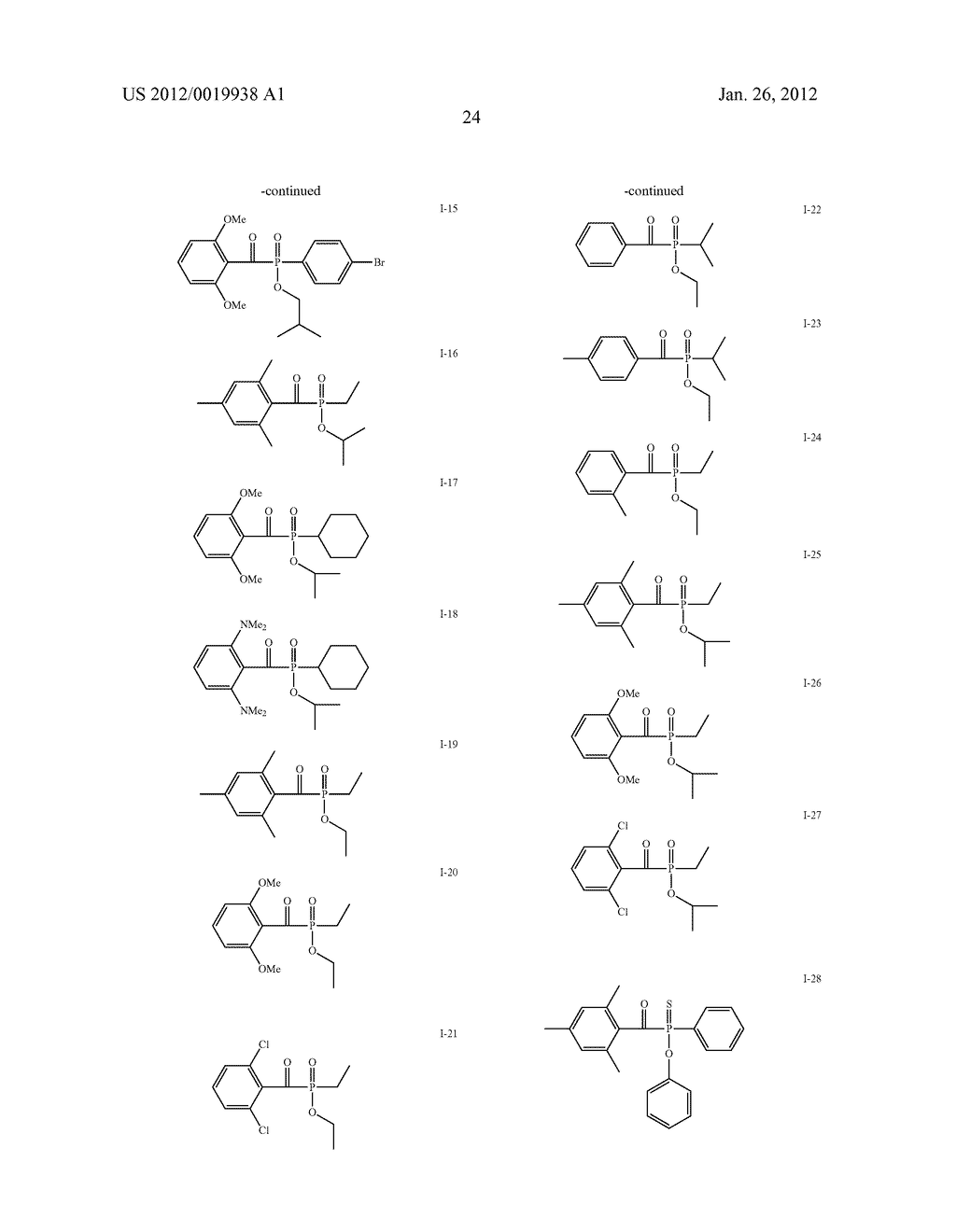 CURABLE RESIN COMPOSITION FOR CEMENTED LENS, IMAGING LENS, AND METHOD FOR     MANUFACTURING IMAGING LENS - diagram, schematic, and image 35