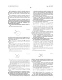 CURABLE RESIN COMPOSITION FOR CEMENTED LENS, IMAGING LENS, AND METHOD FOR     MANUFACTURING IMAGING LENS diagram and image
