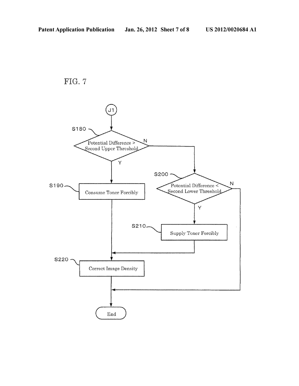 IMAGE FORMING APPARATUS, AND IMAGE FORMING METHOD AND PROGRAM USING THE     SAME - diagram, schematic, and image 08