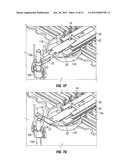Drilling Rig Pipe Transfer Systems and Methods diagram and image