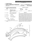 Suspension Arm/Link For Motor Vehicle And Method For Making Same diagram and image