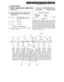 DENTAL HAND PIECE WITH DIRECTIONAL GUIDER CROSS REFERENCE TO RELATED     APPLICATION diagram and image