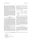 Microorganisms of Corynebacterium with Improved 5 -Inosinic Acid     Productivity, and Method for Producing Nucleic Acids Using Same diagram and image