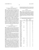 BIOLOGICAL METHODS FOR PREPARING ADIPIC ACID diagram and image