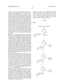 OLIGOMERIC COMPOUNDS AND METHODS diagram and image