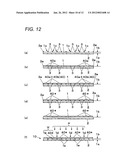SUBSTRATE PROCESSING METHOD, SEMICONDUCTOR CHIP MANUFACTURING METHOD, AND     RESIN-ADHESIVE-LAYER-BACKED SEMICONDUCTOR CHIP MANUFACTURING METHOD diagram and image