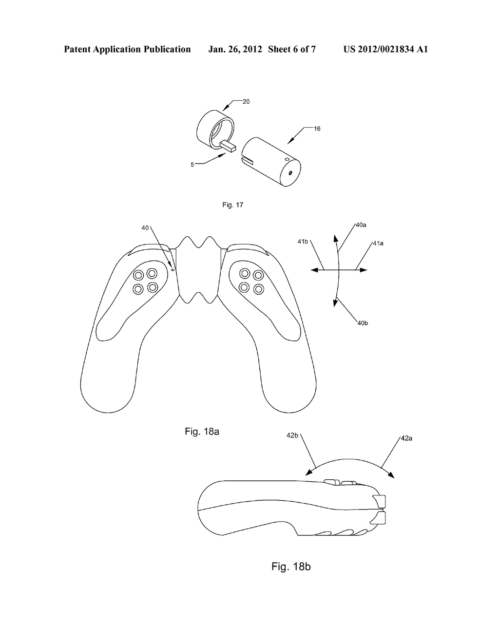 Controller - diagram, schematic, and image 07