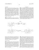 NOVEL SUBSTITUTED INDANES, METHOD FOR THE PRODUCTION THEREOF, AND USE     THEREOF AS DRUGS diagram and image