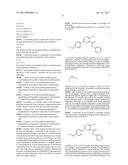 PYRAZINE DERIVATIVES diagram and image