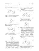 COMPOUNDS FOR THE TREATMENT OF PROLIFERATIVE DISORDERS diagram and image