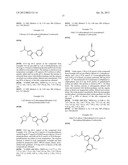 SUBSTITUTED (THIOPHENYL-CARBONYL)IMIDAZOLIDINONES, AND USE THEREOF diagram and image