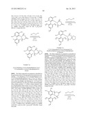 PHOSPHINE LIGANDS FOR CATALYTIC REACTIONS diagram and image