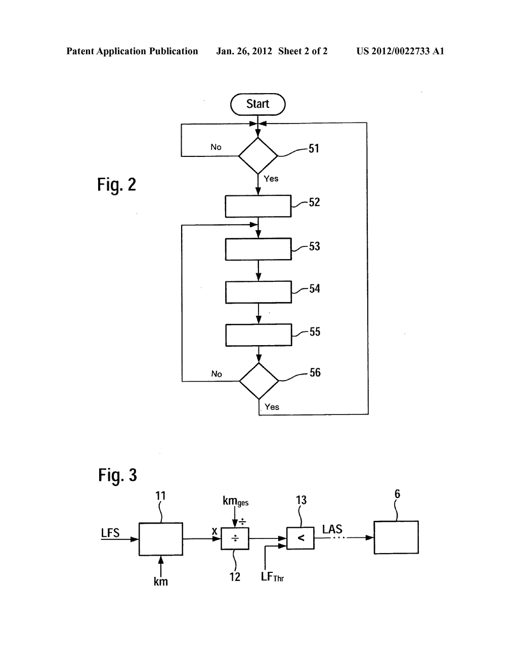 Method and device for operating a hybrid drive system - diagram, schematic, and image 03