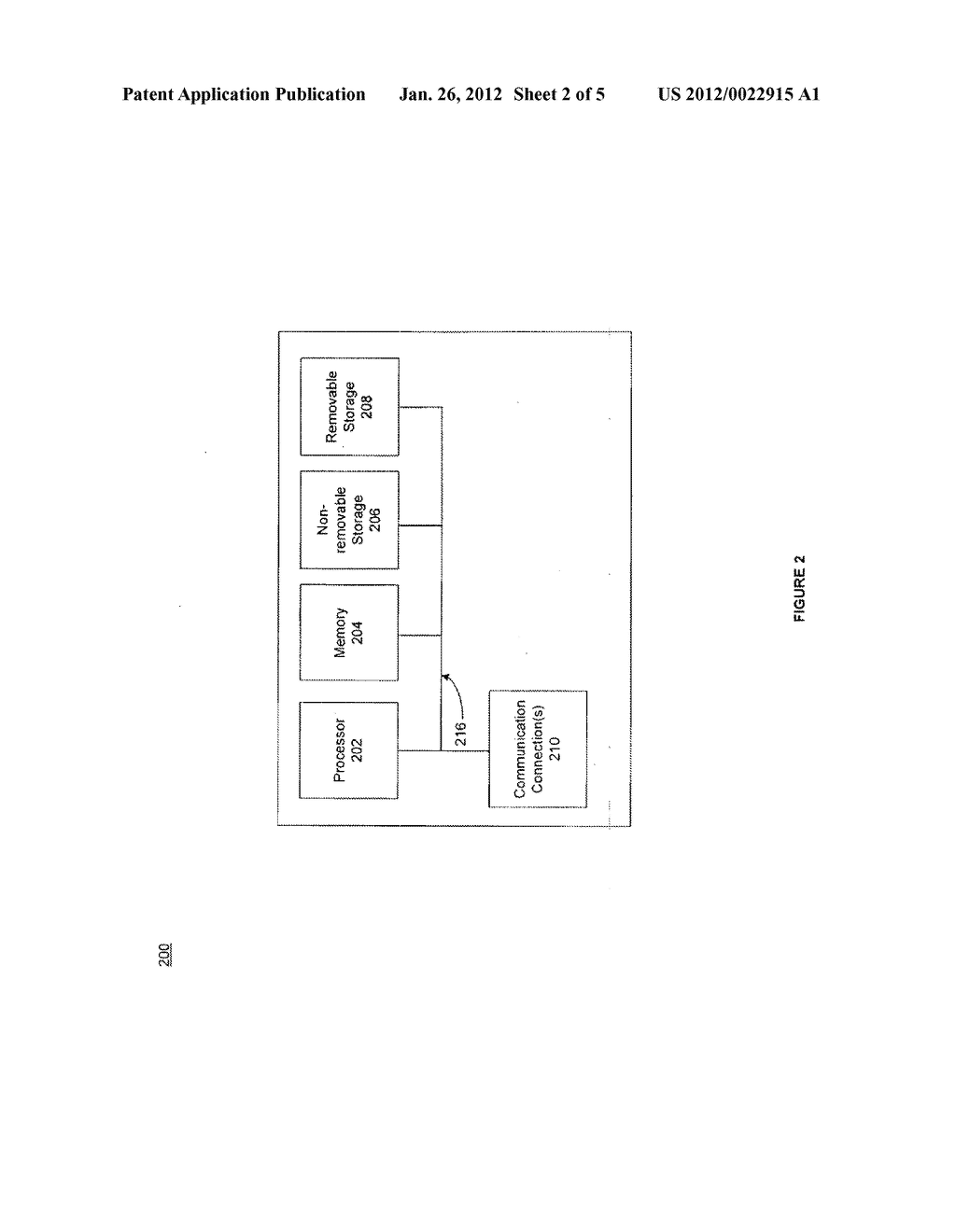 METHOD AND SYSTEM FOR COLLECTION AND USE OF WIRELESS APPLICATION ACTIVITY     INFORMATION - diagram, schematic, and image 03