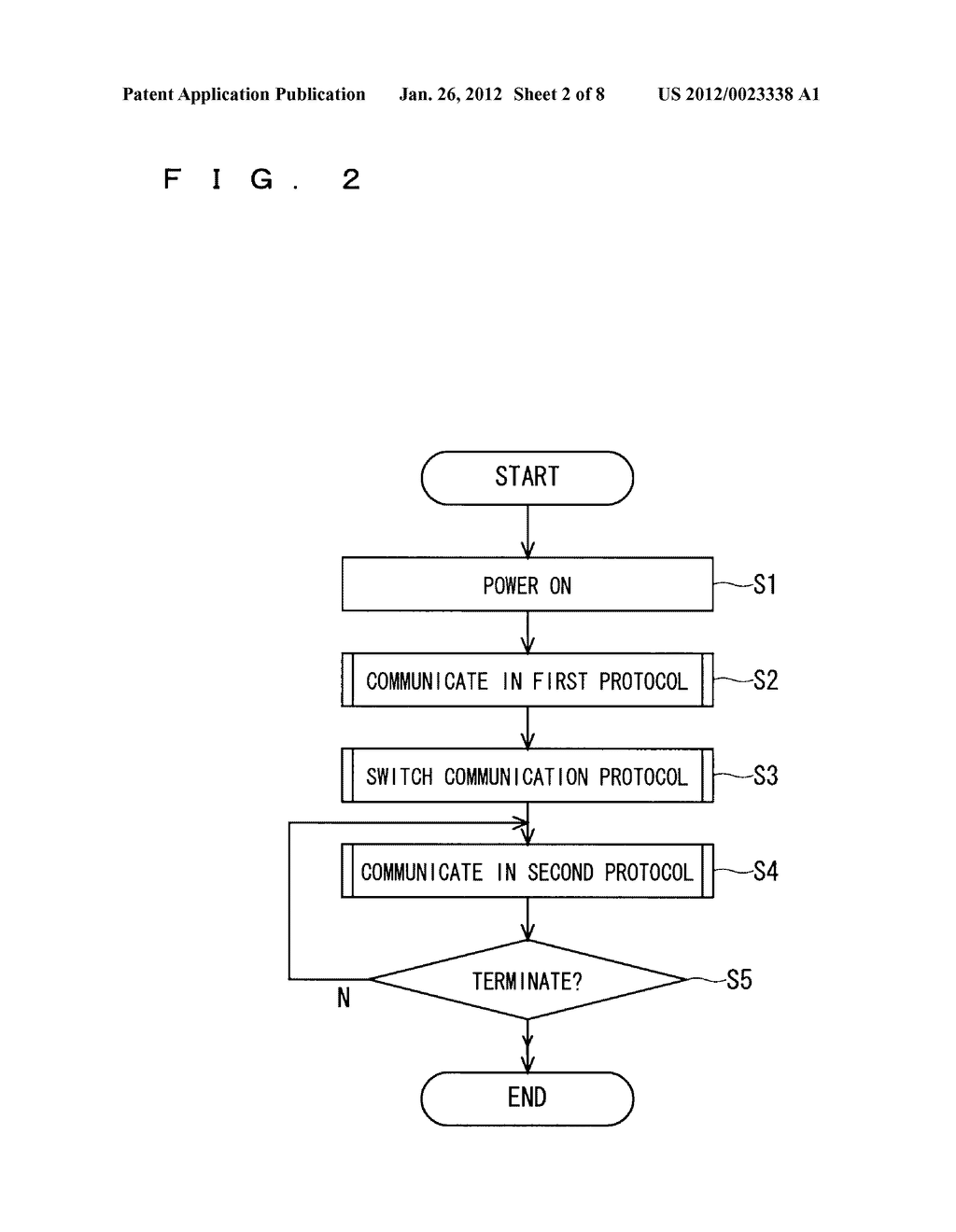 MEMORY CONTROL DEVICE, SEMICONDUCTOR MEMORY DEVICE, MEMORY SYSTEM, AND     MEMORY CONTROL METHOD - diagram, schematic, and image 03