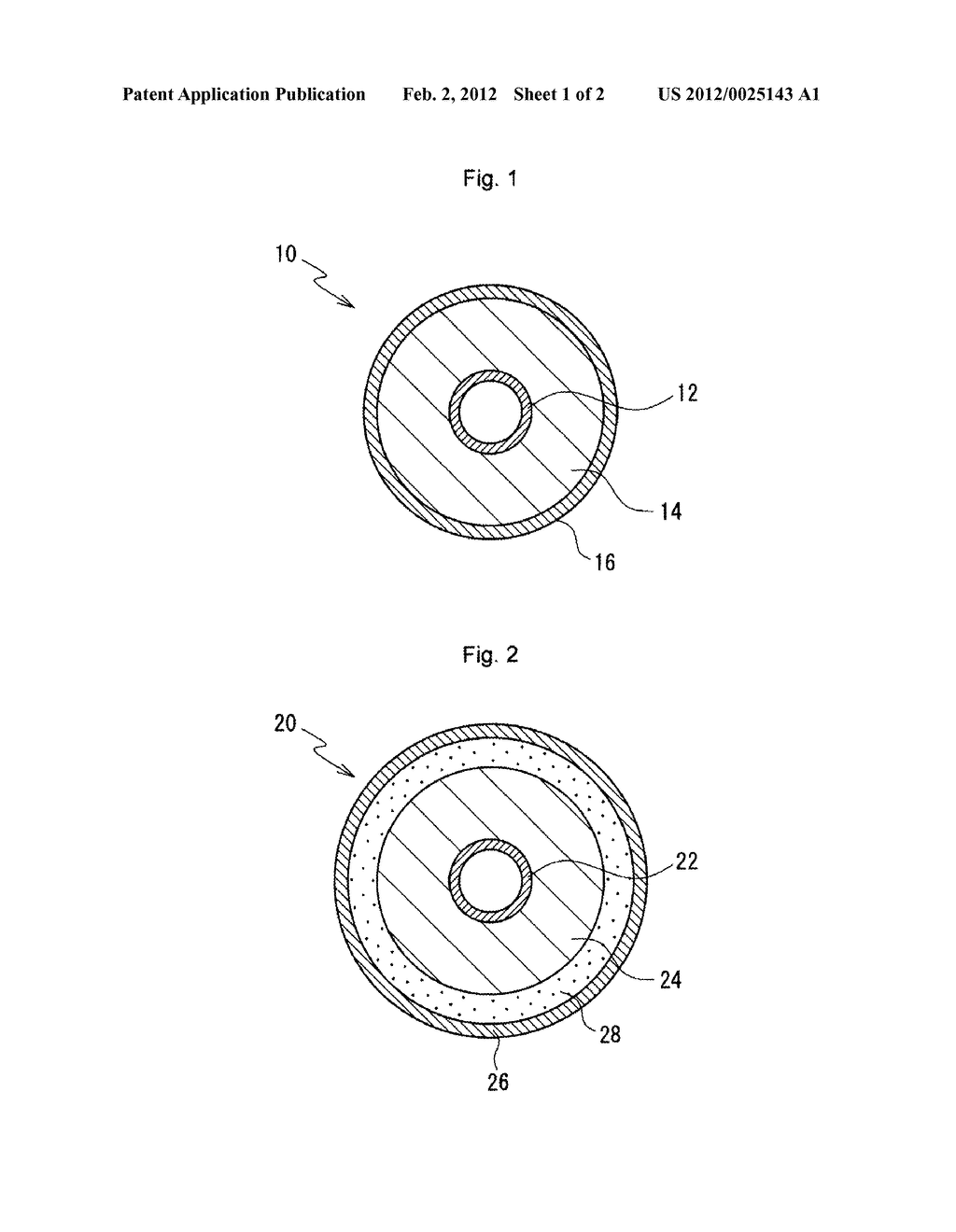 ELECTROCONDUCTIVE RUBBER COMPOSITION FOR ELECTROPHOTOGRAPHIC APPARATUSES     AND CHARGING ROLLER FOR USE IN ELECTROPHOTOGRAPHIC APPARATUSES     MANUFACTURED USING THE SAME - diagram, schematic, and image 02