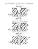 MANGANESE OXIDE FILM FORMING METHOD, SEMICONDUCTOR DEVICE MANUFACTURING     METHOD AND SEMICONDUCTOR DEVICE diagram and image