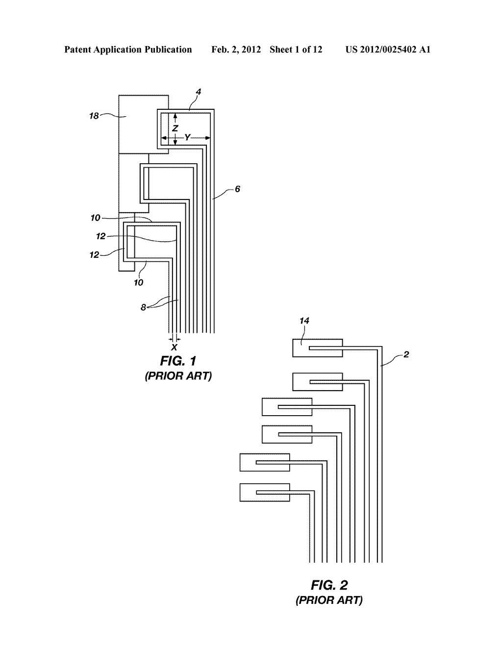 METHODS OF FORMING SEMICONDUCTOR DEVICE STRUCTURES AND SEMICONDUCTOR     DEVICE STRUCTURES INCLUDING A UNIFORM PATTERN OF CONDUCTIVE LINES - diagram, schematic, and image 02