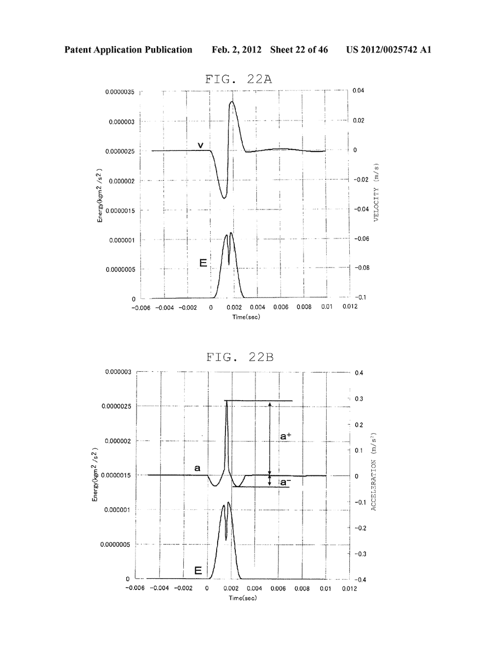 VIBRATION GENERATING APPARATUS - diagram, schematic, and image 23