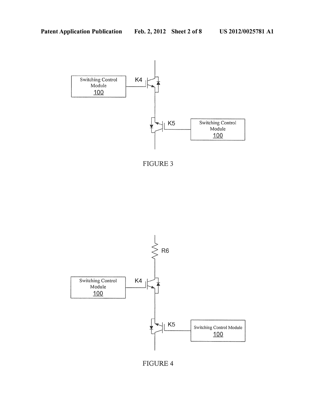 BATTERY HEATING CIRCUITS AND METHODS BASED ON BATTERY DISCHARGING AND     CHARGING USING RESONANCE COMPONENTS IN SERIES AND MULTIPLE CHARGE STORAGE     COMPONENTS - diagram, schematic, and image 03