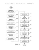 AUGMENTED REALITY AND LOCATION DETERMINATION METHODS AND APPARATUS diagram and image