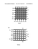 TUNABLE FREQUENCY SELECTIVE SURFACE diagram and image