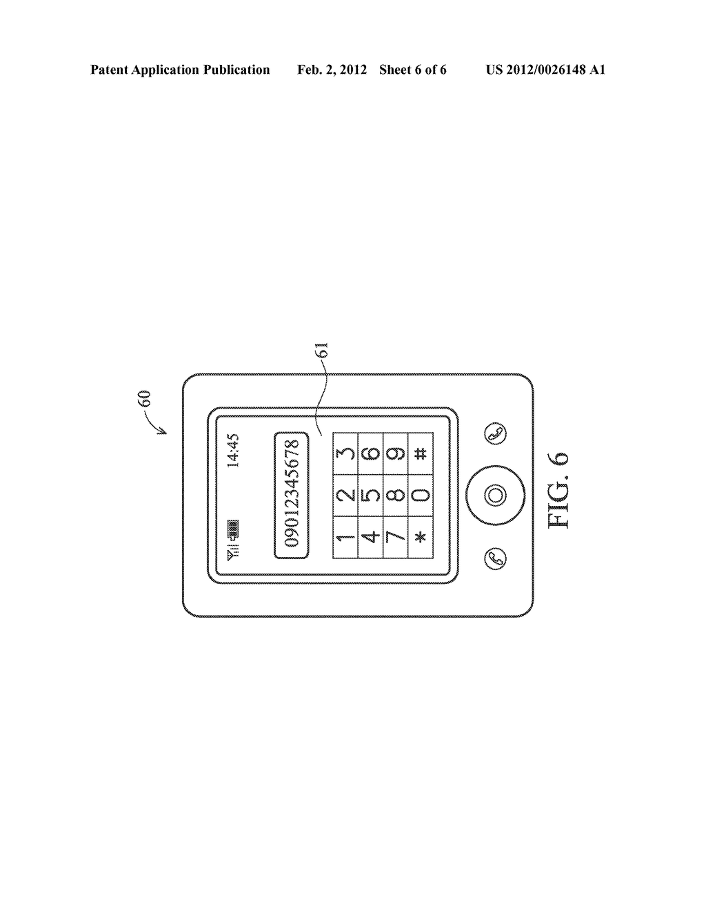 ACTIVE MATRIX TYPE DISPLAY DEVICE AND ELECTRONIC DEVICE USING THE SAME - diagram, schematic, and image 07
