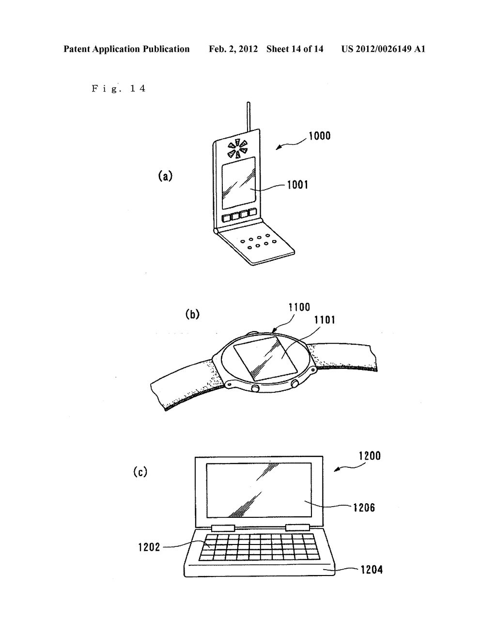 ELECTRO-OPTICAL DEVICE, METHOD OF MANUFACTURING THE SAME, AND ELECTRONIC     APPARATUS - diagram, schematic, and image 15