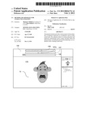 Method and Apparatus for Character Animation diagram and image