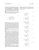INKJET INK COMPOSITION, INKJET RECORDING METHOD, AND PRINTED MATERIAL diagram and image
