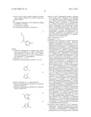 PESTICIDE COMPOSITION COMPRISING A TETRAZOLYLOXIME DERIVATIVE AND A     FUNGICIDE OR AN INSECTICIDE ACTIVE SUBSTANCE diagram and image