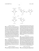 NOVEL LIPIDS AND COMPOSITIONS FOR THE DELIVERY OF THERAPEUTICS diagram and image