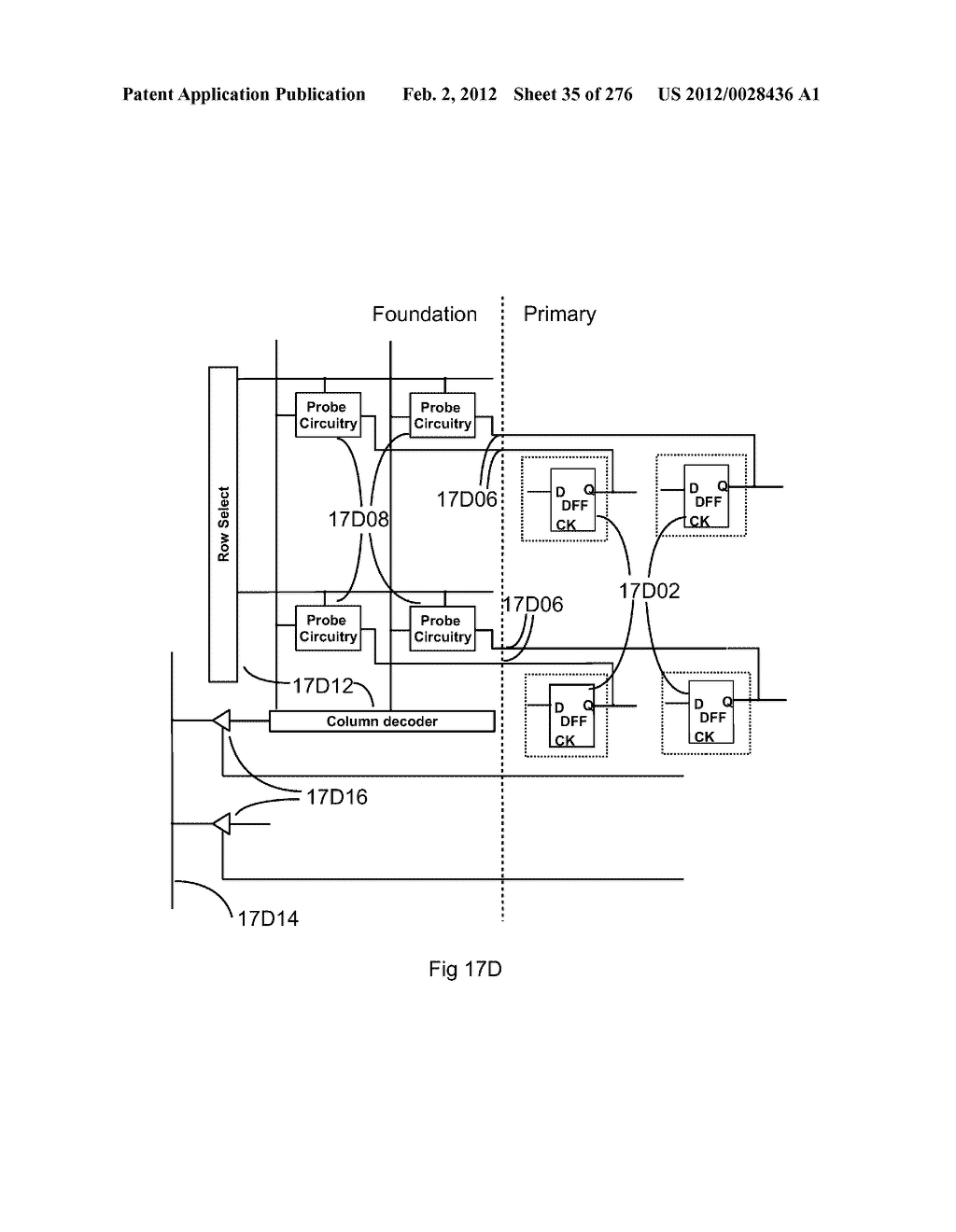 METHOD FOR FABRICATION OF A SEMICONDUCTOR DEVICE AND STRUCTURE - diagram, schematic, and image 36