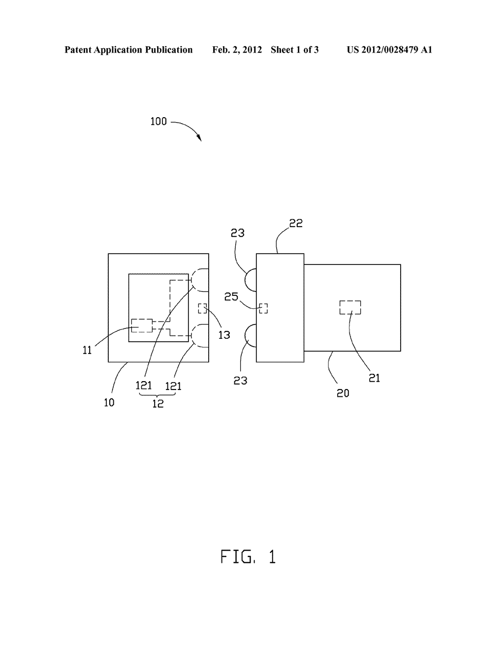 WRIST WORN ELECTRONIC DEVICE WITH BELT EMBEDDED WITH SENSOR - diagram, schematic, and image 02