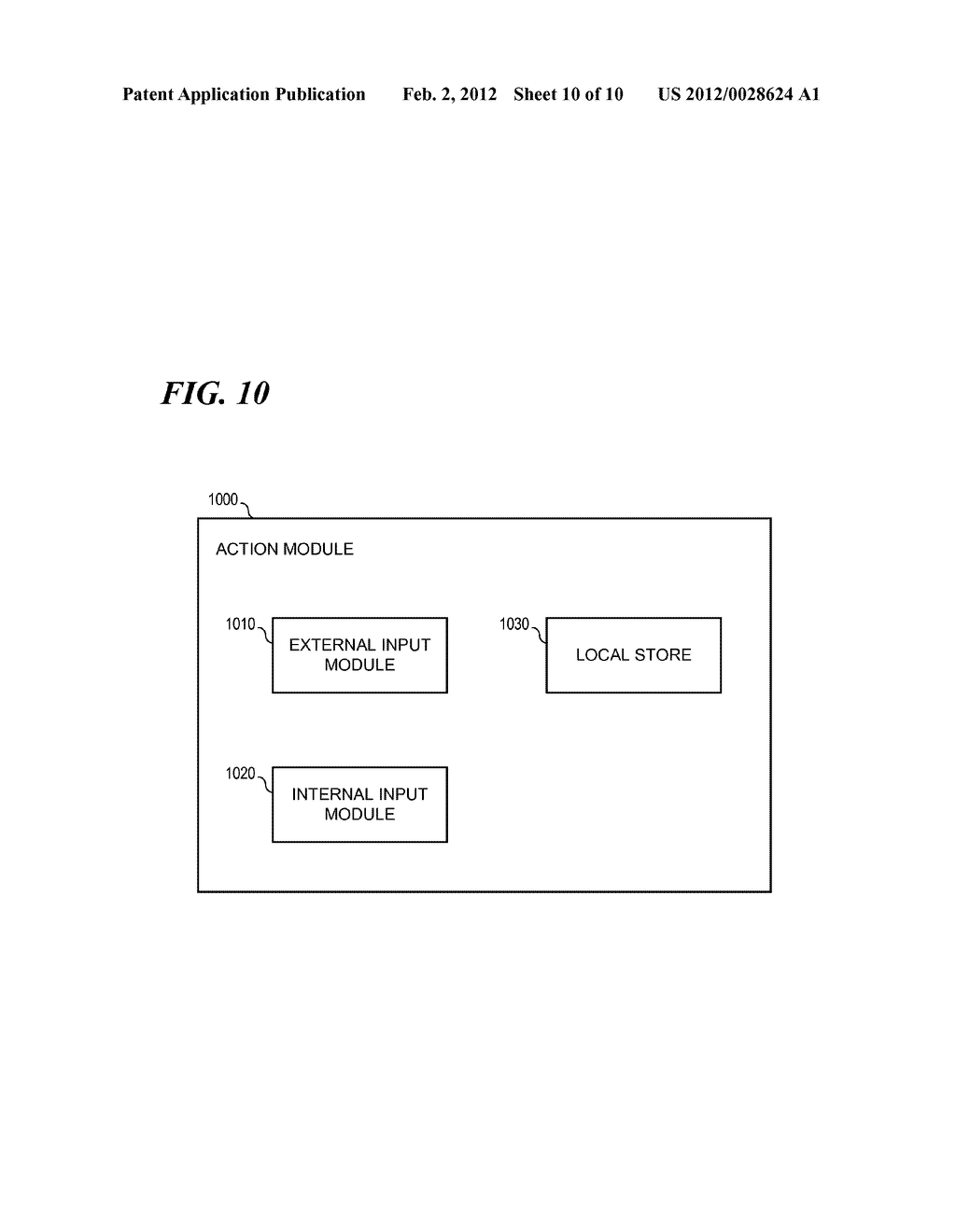 SYSTEM AND METHOD FOR IMPROVING MOBILE DEVICE SAFETY BY SELECTIVELY     DISABLING DEVICE FEATURES DURING UNSAFE OPERATIONAL CONDITIONS - diagram, schematic, and image 11