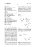 FUNCTIONALLY SELECTIVE AZANITRILE ALPHA-2C ADRENORECEPTOR AGONISTS diagram and image