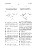 NOVEL COMPOUND HAVING 3-HETEROARYLPYRIMIDIN-4-(3H)-ONE STRUCTURE AND     PHARMACEUTICAL PREPARATION CONTAINING SAME diagram and image