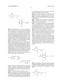 Bicyclic Benzamides of 3-Or-4-Substituted 4-(Aminomethyl)-Piperidine     Derivatives diagram and image