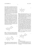 5, 6, or 7-SUBSTITUTED -3-(HETERO) ARYLISOQUINOLINAMINE DERIVATIVES AND     THERAPEUTIC USE THEREOF diagram and image