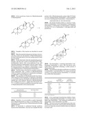 PURIFICATION 4-AZA-ANDROST-1-ENE-17-OIC ACID FROM 4-AZA-ANDROSTAN-17-OIC     ACID diagram and image