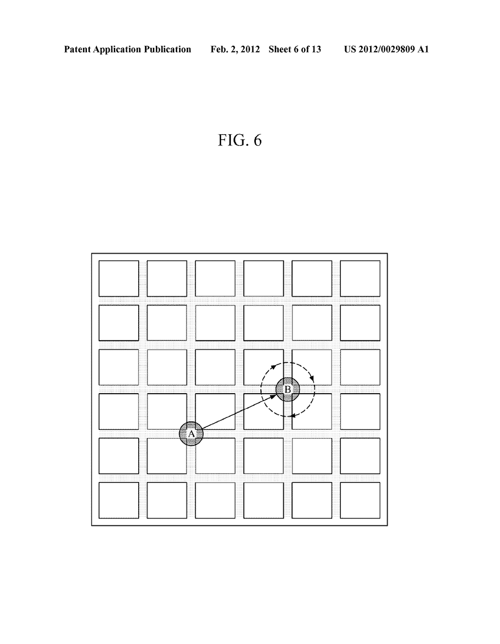 APPARATUS AND METHOD FOR PROVIDING ROAD VIEW - diagram, schematic, and image 07