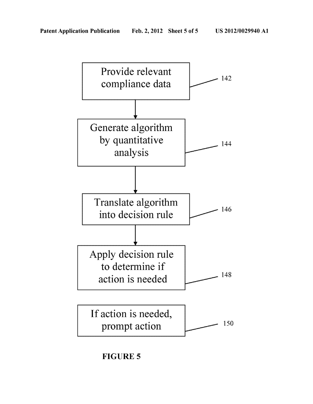 System for Clinical Trial Subject Compliance - diagram, schematic, and image 06