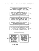 SYSTEM FOR MANAGING A STABLE VALUE PROTECTED INVESTMENT PLAN diagram and image