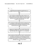 COMPREHENSIVE EXPOSURE ANALYSIS SYSTEM AND METHOD diagram and image