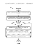 FORECASTING AND BOOKING OF INVENTORY ATOMS IN CONTENT DELIVERY SYSTEMS diagram and image