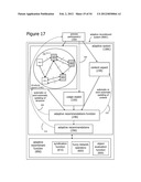 Physiological-Responsive Recommender System and Device diagram and image
