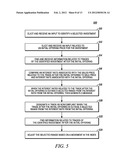 SYSTEM AND METHOD FOR DETERMINING COMPLIANCE WITH FEDERAL SECURITIES AND     TAX LAWS FOR AN ISSUED SECURITY diagram and image
