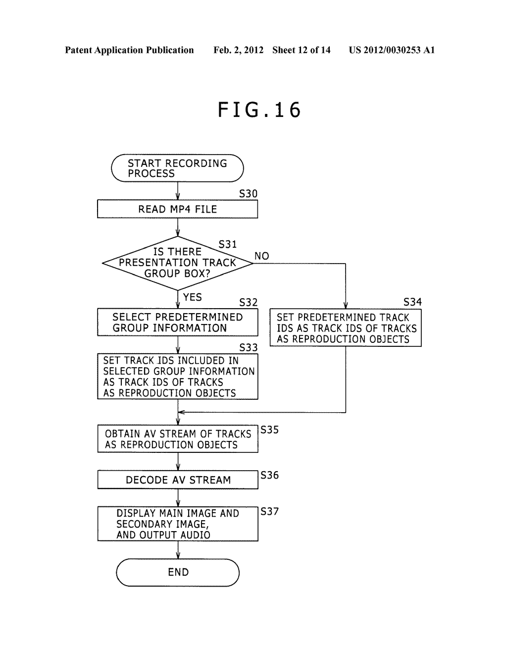 DATA GENERATING DEVICE AND DATA GENERATING METHOD, AND DATA PROCESSING     DEVICE AND DATA PROCESSING METHOD - diagram, schematic, and image 13